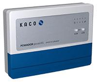 Powador-piccoLOG